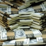 church-stacks-of-money