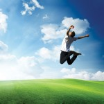 jumping-happy-young-man-large